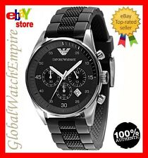 New Emporio Armani Luxury Sport style mens watch AR5866 - RRP 290$