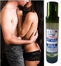 100% Puro Butea Superba Aceite Agrandamiento pene Ampliación Sexuales Hombres
