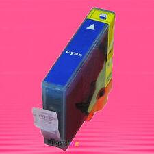 1P BCI-3e C CYAN INK CARTRIDGE FOR CANON 3010 MP760 F80