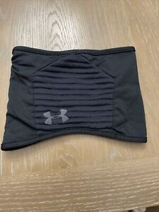 UNDER ARMOUR STORM THERMAL SNOOD / NECK GAITER