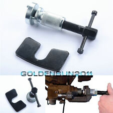 Automobile Wheel Disc Brake Pad Caliper Piston Rewind Right Hand Tool Metal DIY