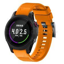 2019 Watch Band Wrist Strap Quick Release for Garmin Forerunner 935 GPS Watch