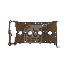 Rocker Cover Gasket (Fits: VW & Audi) | Febi Bilstein 32260 - Single