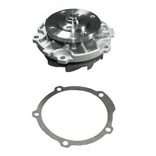 New Water Pump  ACDelco Professional  252-721
