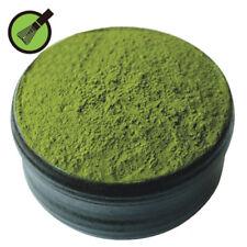 1000g Matcha Green Tea Powder Organic slimming tea reduce weight loss
