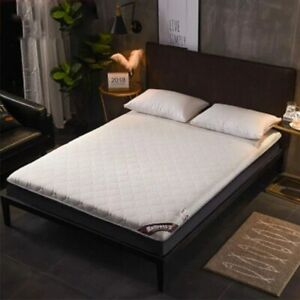Memory Foam Mattress Portable Mattress Bedroom Furniture Mattress Bedroom New