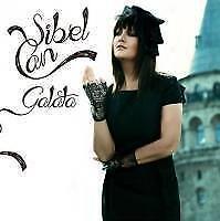 Sibel Can-Venez CD Albums 2014