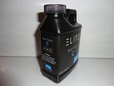 Elite Root Tonic C 8 fl oz 0-10-12 Plant Nutrient Additive Hydroponic Garden