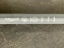Epoch Dragonfly Integra Lacrosse Shaft C60 iQ8 Grey 60""
