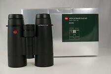 LEICA FERNGLAS ULTRAVID 7X42 HD-PLUS (DEMO) WIE NEU inkl.Tasche