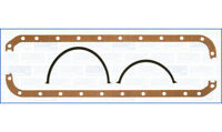 Genuine AJUSA OEM Replacement Oil Sump Gasket Seal Set [59014300]