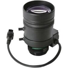 Fujinon YV3.3x15SR4A CS-Mount 15-50mm Varifocal Lens New Free Postage