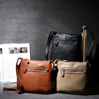 Fashion Women Ladies Shoulder Bags Cross Body Bag Handbag Messenger Bag Satchel
