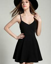 Lolita Gothic Swan Dark Angel  Wings Embroidery Dress  Sexy BACKLESS Dress HOT