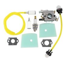Carburetor For Husqvarna 325RX 326C 326L 326LDX 326LS 326LX 326RX 326RJX Trimmer