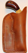 Pocket Holster for North American Arms Sidewinder 2.5 or Sheriff