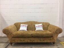Multiyork Up to 3 Seat Sofas