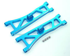 2x Alloy Front Lower A-Arms Fits Associated Rc10 Gt2 B