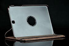 étui pour Samsung Galaxy Tab A SM P550 9.7 Pouces Housse De Protection P551 P555
