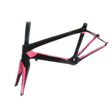 Specialized Bicycle Frames