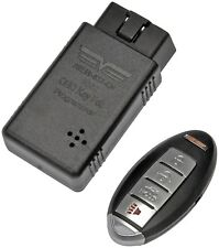 Dorman 99159 Remote Lock Control Or Fob