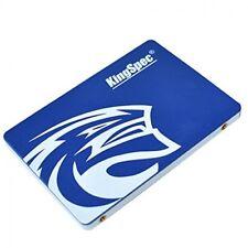 KingSpec SSD 60GB Sata III 2,5 Zoll Interne SSD (T-60)