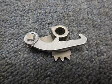 1978 Yamaha YZ250 Gear shift lever ratchet pawl internal part 78 YZ 250