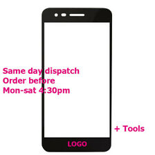 LG K7 2017 X230 LCD Front Outer Glass Touch Screen K7i X230l X230K replacement