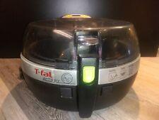 T-fal Actifry Model Serie 001 Airfryer Lowfat Air Fryer & Multi Cooker