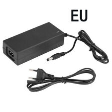 Electric Scooter 29.4V 2A Power Adapter Charger Hoverboard Wheel Self Balancing