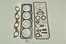 Volvo B230F & B230FT Engine  240 - 740 - 940 -   Engine Cylinder Head Gasket Set
