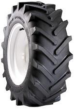 One 23x10.50-12 Carlisle Tru Power Lawn Mower Garden Tractor Lug Tire 523367