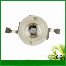 Led chip 3w UV 395-400NM 45mil 120-165Lm
