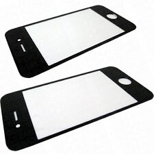 digitizer screen for apple iphone4s brand new free postage in uk