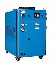 SKYLINE Brand New 8 Ton Air Cooled Chiller SAC-08 480V