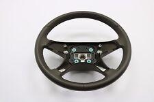 ✪ 2008 - 2011 MERCEDES C300 W204 FRONT LEFT DRIVER SIDE STEERING WHEEL OEM