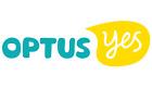Optus $30 Prepaid Sim Unlimited Calls & Text | 3GB Data