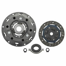 RAICAM AP CLUTCH KIT 3 PIECE AUSTIN-HEALEY SPRITE 948CC GCK260Z
