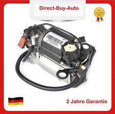 4E0616007A Für Audi A8 4E Kompressor Luftfederung für Zylinder-Diesel oder 10/12