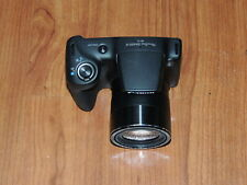 ⏩READ FIRST⏪ Canon PowerShot SX420 20MP BLACK ⏩ Camera ONLY ✶ NOTHING ELSE⏪