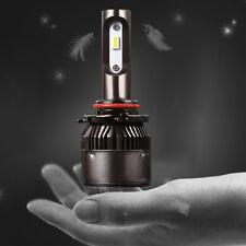 White 9006/9005 36W 6500K Car LED Headlight/Fog High & Low Beam Light Bulbs New