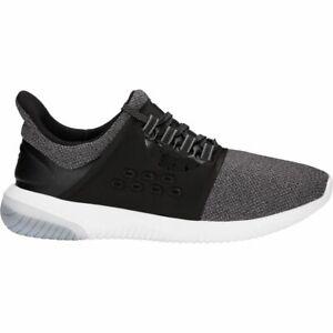 Asics 1021A007 020 Gel Kenun Lyte MX Carbon Black Men's Running Shoes