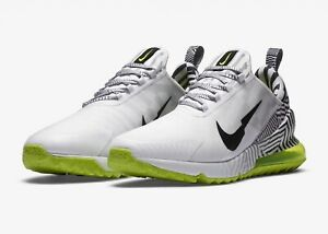 Nike Air Max 270 G NRG 'Fearless Together' Men's Golf Shoes CK6541-150