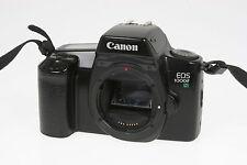 Canon Eos 1000F N analoges SLR-Gehäuse #4649070