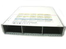Hitachi Df-F850-Dbs 24-Slot Sff Disk Expansion Array