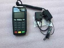 Ingenico Ict250 Credit Card Processing Terminal