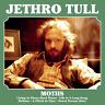"""JETHRO TULL - MOTHS EP - 10"""" VINYL NEW SEALED RSD 2018"""