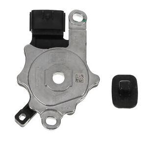 OEM NEW 2011-2019 Kia Inhibitor Neutral Safety Switch Range Sensor 42700-26700