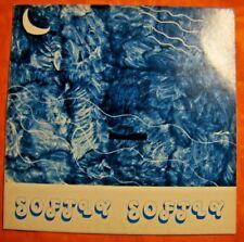 "12""  Softly Softly - Fabor's Orchestra / Savina's Orchestra Electronic,Jazz, Pop"