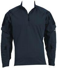 UF Pro ® Striker XT Combat Shirt Gen. 2 - Navy Blue
